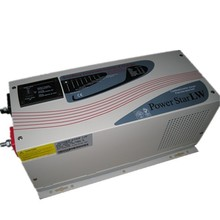 hot sale 1200 watt power inverter