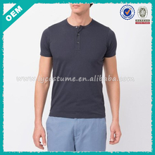 Garments buyer in uk , nice color asia garment manufacturers , summer export clothes for men (lyt03000167)