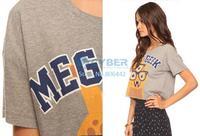 Женская футболка Brand New#3_A #6 SV004555 SV004555#3_A