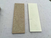 Cheap products 3d tile ceramic wall tiles,250 x 330mm wall tile