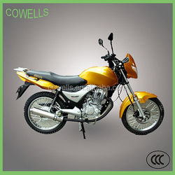 150cc Cheap Street Motorcycle for Sale
