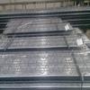 truss rebar decking sheet for high rising building