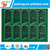 China Factory Washing Machine PCB Board Manufacturer