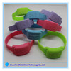 alibaba website silicone best mosquito repellent bracelet
