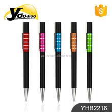 Ballpoint pen YHB2216