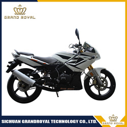 Wholesale China factory vertical engine Motorcycle 824 GPR