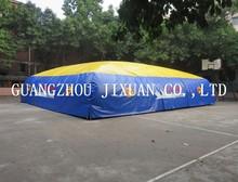 bolsa de aire grande para hacer snowboard en guangzhou