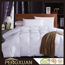 china suppliers handmade quilted hotel patchwork cotton quilt wholesale