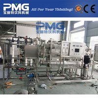 price of RO water purifying machine / ro water purifier machine cost