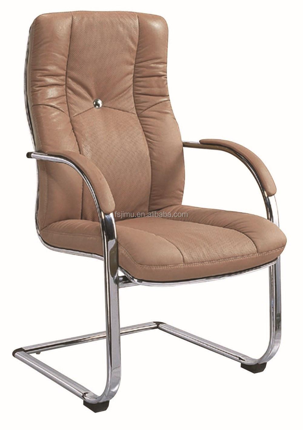 Chaise roulante de bureau maison design - Chaise roulante bureau ...