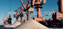 Washed Industrial Salt