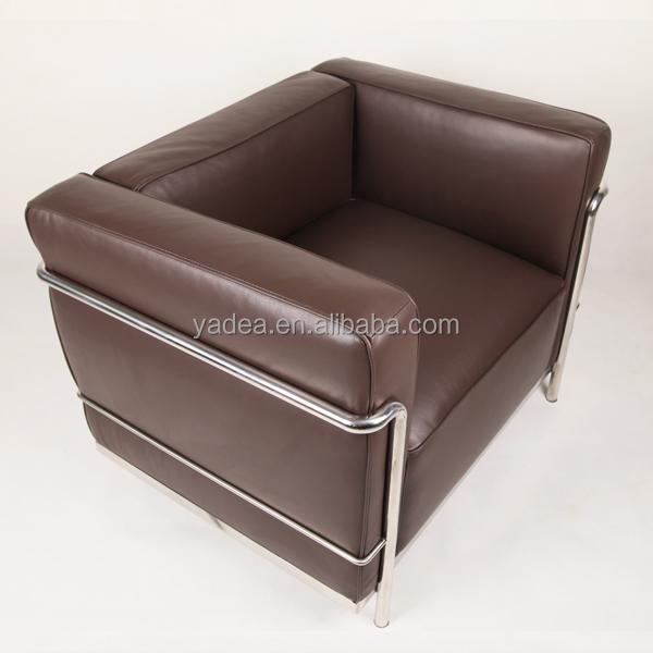 Top 10 furniture manufacturer in china shenzhen lc3 for Best furniture manufacturers in china