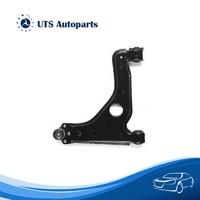track, lower, upper front control arm for Opel Astra Vauxhall control arm auto spare suspension arm 24454478 5352030