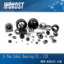 Professional supply spherical plain bearings GE25ET -2RS/X manufacturers sell like hot cakes machinery manufacturing