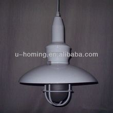 European pendant lamp Pendant Lamp Kit