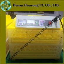 Weekly top selling 96 eggs incubator for reptile hatching small incubator