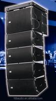 "Single 12"" Professional Line Array Speakers/Outdoor Speaker"