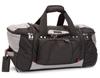 22 inch fashion rolling duffel bag wheeled trolley bag roller bag