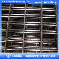 Zoo Animal Cages Professional Breeding Bird Cage Rabit Cage