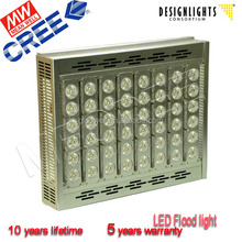 airport lighting system/warehouse lighting/led wall lamp