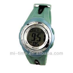 new watches men sport