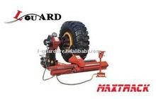 Máquina de cambio de neumáticos tyre changer