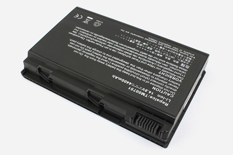 ACER 5320.1 (1).JPG