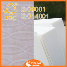 80gsm/100 money printing machine for sale cotton linen paper