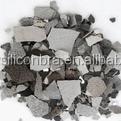 factory supply 99.7% 99.8% 99.9% electrolytic manganese flake