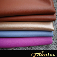 pu pvc artificial leather for car seat cover/new design pvc leatherette/AUTO PVC SYNTHETIC LEATHER VINYL