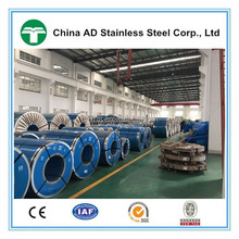 410 satinless steel buying in large quantity