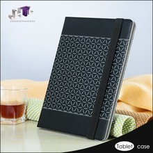 10 Inch Leather Tablet Pc Silicone Case
