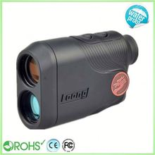 Made in China Chongqing 6*24 Riticle Laser Scope Laser Golf Scope Range Finder