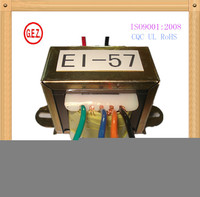 Chinese manufacturer two types of transformer