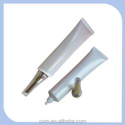 tube insert plastic tube screw cap