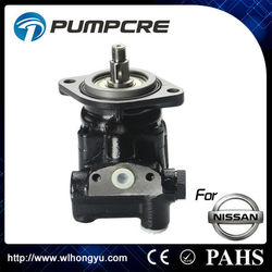 Truck Auto Steering Parts, Power Steering Pump for CW520L/RF8/14670-96367 from alibaba china