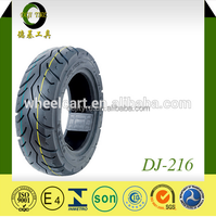 wholesale motorcycle tyre and inner tube 3.00-10 3.50-10
