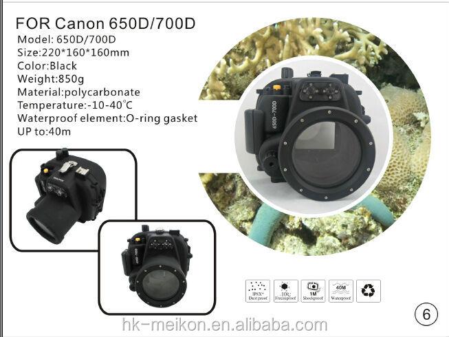 Canon 650D-770D.jpg