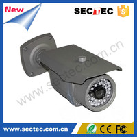 Famous products made in china 1200tvl sony imx 238 cmos IR Camera