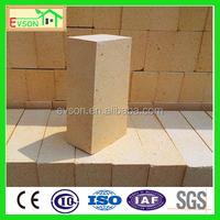Thin Fire Brick