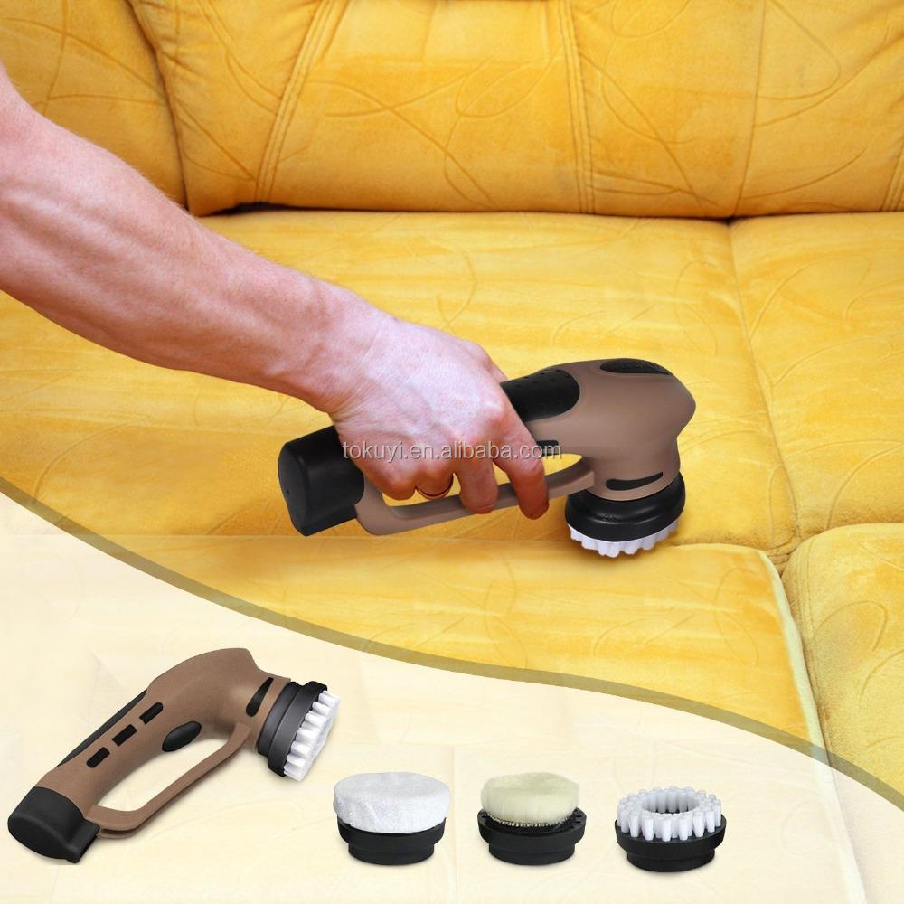 g01.s.alicdn.com/kf/HTB1hXmpJVXXXXXrXXXXq6xXFXXXX/Best-leather-polish-brush-electric-shoe-polisher.jpg
