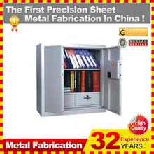 personalizado hecho de china proveedor de <span class=keywords><strong>muebles</strong></span> de metal de acero del gabinete de archivo