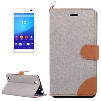 mobile telephone accessories funny cell phone accessories for Sony Xperia C4