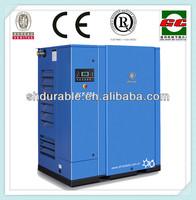 Atlas Bolaite 37KW air suspension compressor fini air compressor
