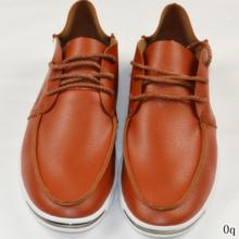 import shoes wholesale original brand shoes 2015 new style men's leather dress shoes