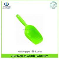 Plastic Ice Scoop HOT SALES