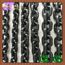 stud link marine anchor chain with LR, ABS, DNV, BV, NK, GL, RINA,CCS, KR