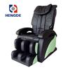 Luxury zero gravity pedicure spa massage chair for nail salon