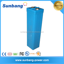 HIGH QUALITY!!!2014 hottest selling 3.2v 60ah battery for electric scooter with ce ul rohs