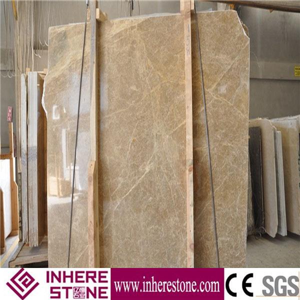 emperador-light-marble-slabs-tiles-turkey-brown-marble-p247550-1b.jpg